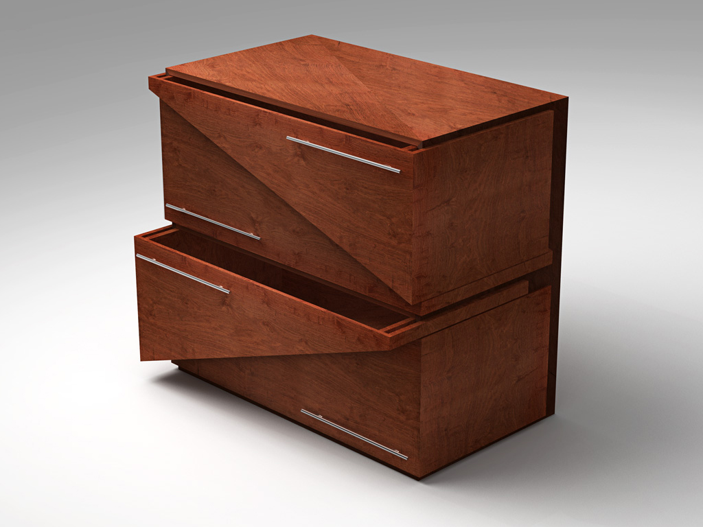 control dresser by sidd furniture design showcase shop